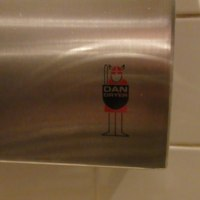 Caitlin hand Dryer.jpg
