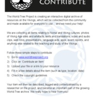 Flyer How to Contribute A4.pdf