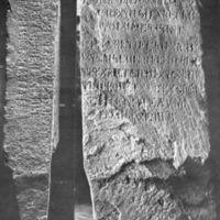 Kensington-runestone_flom-1910.jpg