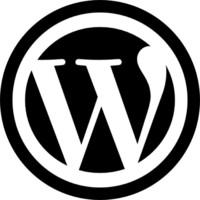wordpress-logo_318-40291.png