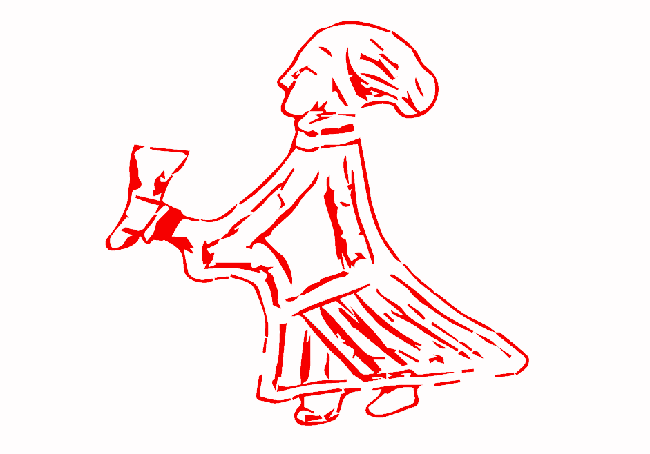 Pendant from Öland